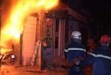 Truy tố nghịch tử châm lửa đốt nhà vì bị mẹ cằn nhằn