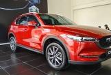 Ôtô đua giảm giá trong tháng 3 tại Việt Nam
