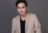 Phan Mạnh Quỳnh - người nhà quê viết nhạc