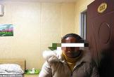 Người phụ nữ giả chết để chia tay bạn trai nghèo
