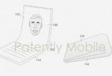 Smartphone màn hình gập của Google sẽ trông thế nào