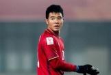 Đức Chinh, Thanh Bình rực sáng, U23 VN hạ 6-1 Đài Loan (Trung Quốc)