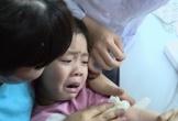 Hàng trăm trẻ mắc sán lợn: Bao giờ nước mắt Thuận Thành thôi rơi?