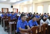 Cần Thơ: Lãnh đạo Sở GD&ĐT, Thành Đoàn đối thoại với cán bộ Đoàn trường học