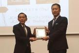 Thêm dự án Nhật Bản đầu tư vào KCN Trà Nóc 1