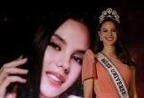 Đột nhập lò luyện Hoa hậu ở Philippines