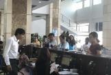TPHCM: Gần 3.000 doanh nghiệp ngưng hoạt động
