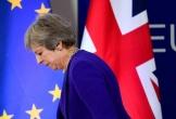 Xin lùi thời hạn Brexit, Anh đang thử thách độ kiên nhẫn của EU?