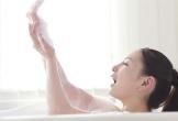 5 bước chăm sóc da toàn thân giúp nàng xinh xắn rạng ngời