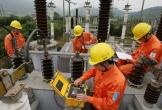 EVN thu về bao nhiêu tiền khi giá điện tăng thêm 8,36%?