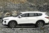 Hyundai, Kia bị điều tra vì nguy cơ cháy xe