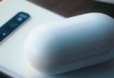 Sạc ngược không dây Galaxy S10: Tương thích nhiều thiết bị, dễ sử dụng