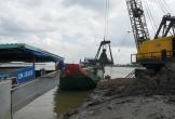 Cần Thơ: Tiếp tục tăng cường công tác quản lý về khoáng sản