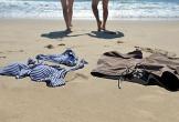 Những điều nên tránh khi tới bãi tắm khỏa thân ở Pháp