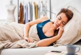 9 dấu hiệu ngoài da cho thấy cơ thể đang quá stress