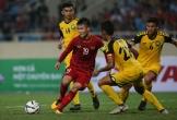 Chạy đà đẹp, chờ đấu Indonesia