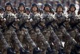 Nghi vấn Trung Quốc đưa quân tới gần biên giới Ấn Độ - Pakistan