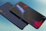 Xiaomi sắp ra smartphone giá rẻ cảm biến vân tay dưới màn hình