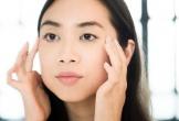 Đây chính là 4 động tác massage mặt chuẩn nhất giúp cứu vãn thanh xuân, nàng nào cũng cần biết