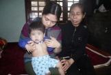 Bé gái 16 tháng tuổi sắp mổ tim lần 3 cần được giúp đỡ