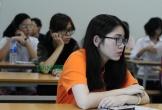 Sau gian lận thi cử: Việc chấm thi trắc nghiệm được thực hiện ra sao?