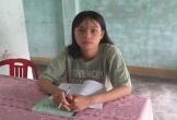 Cha mất, mẹ bệnh, nữ sinh viên gặp khó khăn chồng chất