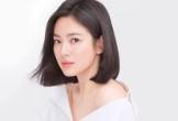 Song Hye Kyo đi nghỉ dưỡng cùng bạn thân sau tin đồn ly hôn