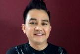 Nghệ sĩ hài Anh Vũ đột ngột qua đời khi lưu diễn tại Mỹ