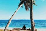 Ghé thăm 'thiên đường giữa biển khơi' Lý Sơn