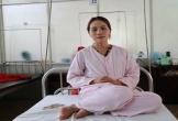 Số phận trớ trêu của nữ giáo viên bị ung thư có 3 con bị bệnh