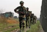 Ấn Độ sẵn sàng tấn công Pakistan một lần nữa