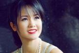 Đường tình duyên trắc trở của ca sĩ Hồng Nhung