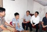 Học sinh lớp 5 đâm bạn ở Nghệ An: Cách xử lí bất ngờ từ Sở GD&ĐT
