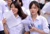 Bộ trưởng Phùng Xuân Nhạ làm Trưởng ban Chỉ đạo thi THPT Quốc gia 2019