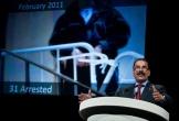 Interpol đã trở thành vũ khí chính trị của các nước như thế nào?