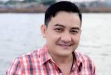 Thi hài nghệ sĩ Anh Vũ về Việt Nam sớm hơn dự định một ngày