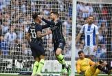 Man City vào chung kết FA Cup, Guardiola sắp chinh phục hoàn toàn bóng đá Anh
