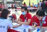 Cần Thơ hưởng ứng Ngày toàn dân hiến máu tình nguyện