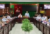 Thủ tướng: 2020, chậm nhất 2021 sẽ khánh thành cao tốc đoạn Trung Lương - Cần Thơ