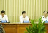 Có tân Chủ tịch HĐND, TP.HCM vẫn khuyết nhiều vị trí lãnh đạo cấp cao