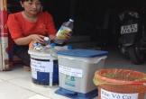Cần Thơ: Tăng cường công tác quản lý, xử lý rác thải nhựa