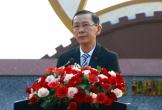 Chủ tịch UBND TP Cần Thơ được điều động làm Thứ trưởng Kế hoạch và Đầu tư