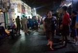 TP.HCM: Nghi án người phụ nữ 60 tuổi bị cướp sát hại