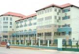 Bệnh viện Hoàn Mỹ Cửu Long, Cần Thơ: Uẩn khúc một vụ bệnh nhân đột tử