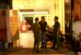 Cô gái bị bạn trai đâm tử vong tại khách sạn ở Sài Gòn