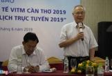 Hội chợ Du lịch Quốc tế Việt Nam lần đầu xuất hiện ở Cần Thơ