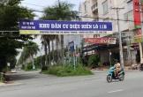 Cần Thơ: Dân bức xúc vì tiền điện trong khu dân cư cao ngất ngưởng