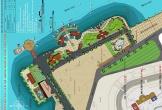 Cần Thơ: Kêu gọi đầu tư cảng nội địa tổng hợp 500 tỉ