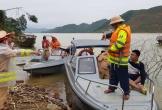 Tìm thấy thêm 1 thi thể tại thủy điện Rào Trăng 3