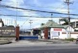 Cục Thuế thành phố Cần Thơ liên tục thua kiện hành chính